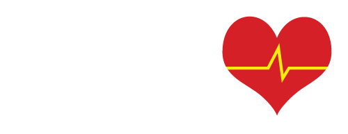 CPR of Richmond KY